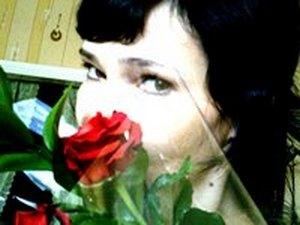 Аватар пользователя Мишура