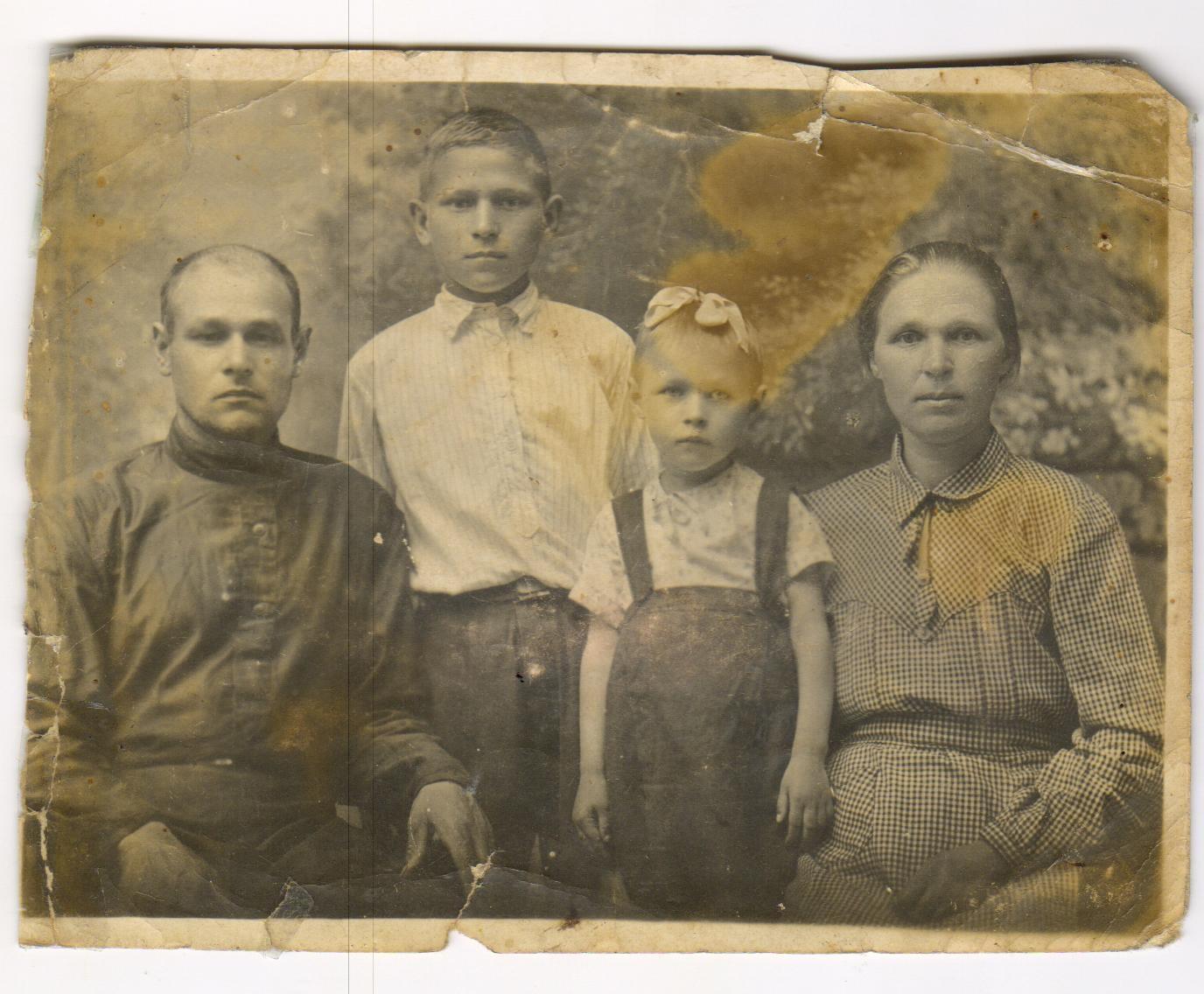 был срочно архив семьи курдюковых фото статье можно ознакомиться