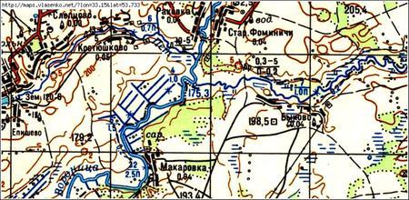 Филиппов Яков ивановиЧ мемориал великой отечественной войны.