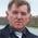 Аватар пользователя Michail-Tcherepanov
