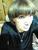 Аватар пользователя Попова